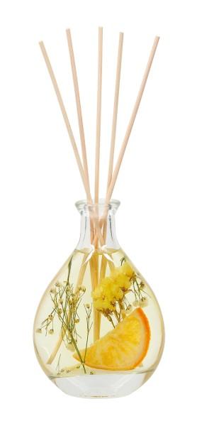 Neroli Blossom & Citron Diffuser 180ml Geschenksv.