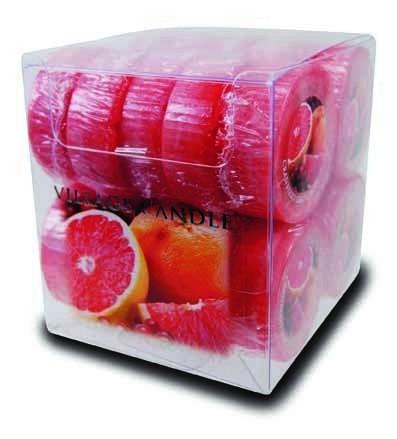 Cranberry Grapefruit Simmerblends für Duftlampe