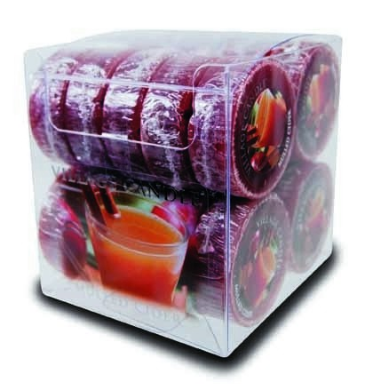 Mulled Cider Simmerblends für Duftlampe