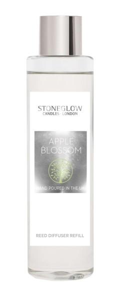 Apple Blossom Refill 200ml