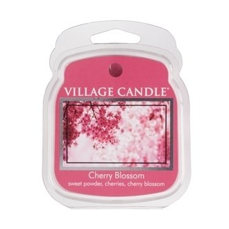 Cherry Blossom Melts