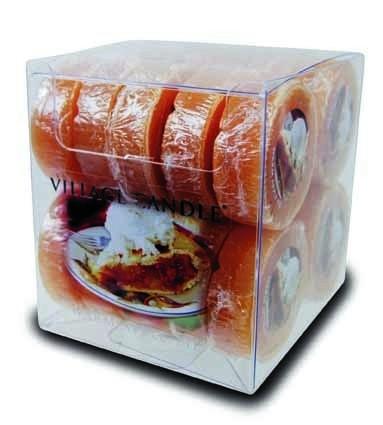 Warm Apple Pie Simmerblends für Duftlampe
