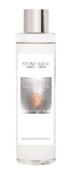 Neroli Blossom & Citron Refill 200ml